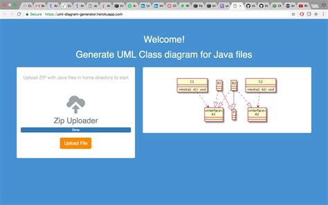 pattern generator online java uml class diagram generator 28 images jug java uml