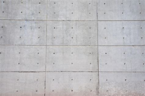 ando concrete wall concrete wall stock image image of precast tadao