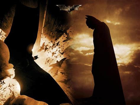 batman begins batman begins batman wallpaper 49438 fanpop