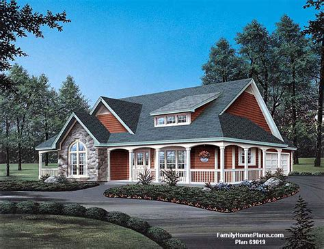 wrap around porch home plans house plans with porches house plans wrap