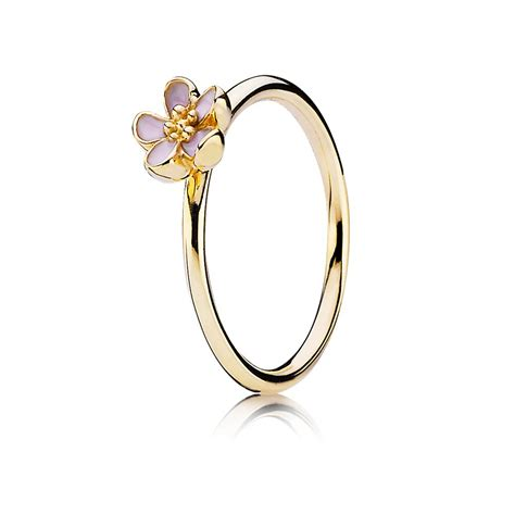 pandora rings pandora rings official uk stockists giftandwrap co uk