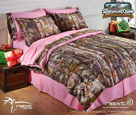 pink camo bedroom pink and camo bedding my bedroom pinterest