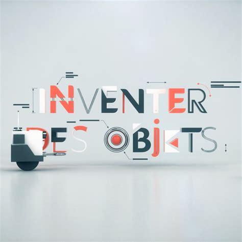 Lettre De Motivation B N Volat Animateur lettre de motivation b c3 a9n c3 a9volat festival