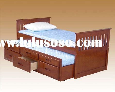 Trundle Bed Bunk Bed Trundle Bed Bunk Bed Manufacturers Wooden Bunk Bed With Trundle