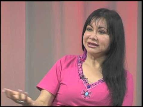 hairstyles cherokee for women native voice tv the significance of hair in native