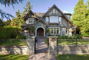 vancouver homes for luxury homes vancouver homes retiring in vancouver