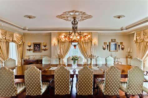 celebrity home design pictures celine dion s private island mansion up for sale