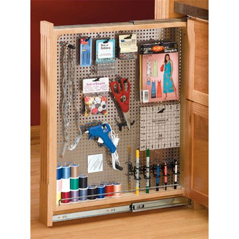 doing my best for him organizing the 5th wheel kitchen rv kitchen cabinet organizers cabinet organizers kitchen