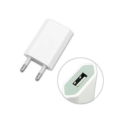 Sale Charger Iphone 4 Usb Power Adapter wall usb power adapter chargers for iphone 4 ipod samsung