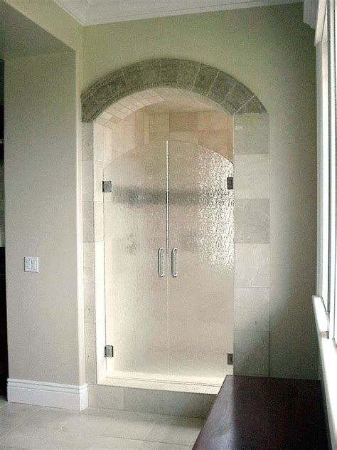 Glass Showers Gallery Glass Doctor Decorative Shower Doors