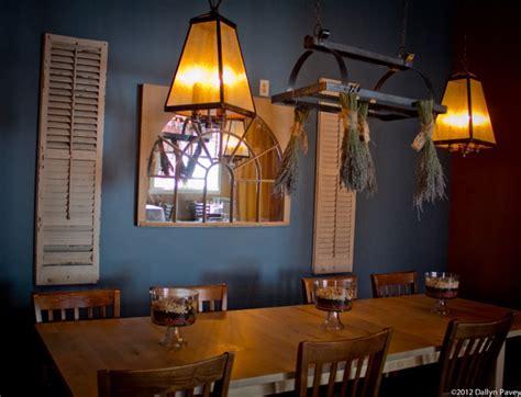 Southern Cross Kitchen by A Look Inside Southern Cross Kitchen In Conshohocken