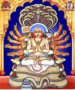 ramanujacharya biography in hindi 74 best bhagwad gita chapter 11 ग य रहव अध य य
