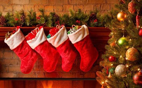 la navidad de lul navidad en inglaterra y estados unidos diferencias y similitudes