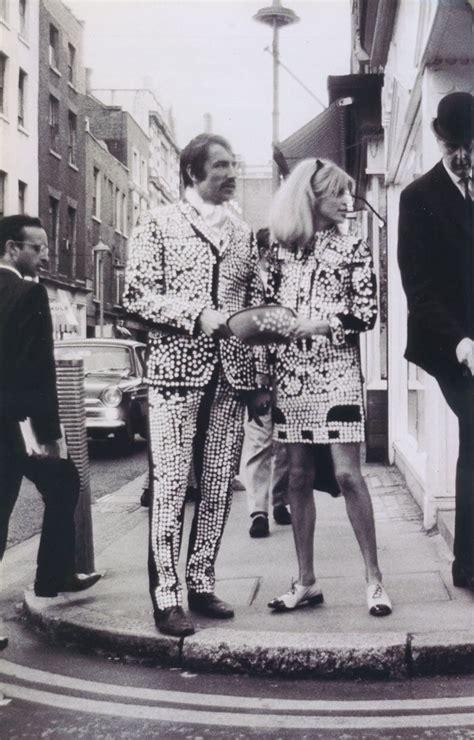 swing london 17 best ideas about swinging london on pinterest 60s