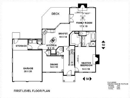 thehousedesigners small house plans country ranch house plans pleasant cove house plan thehousedesigners small house