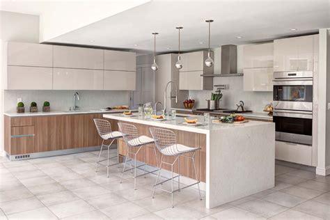 kitchen cabinets bridge nj modern kitchen cabinets englewood nj modiani kitchens