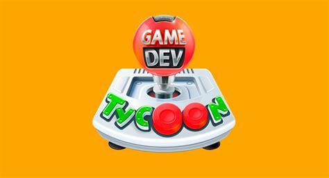 dev tycoon apk desarrolla videojuegos en dev tycoon un simulador espectacular