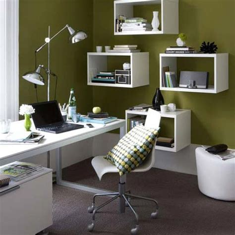 decorate office shelves 17 best images about office design on pinterest around
