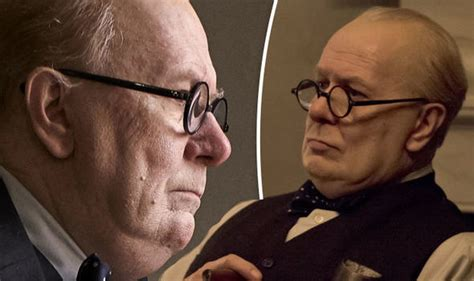 darkest hour gary darkest hour gary oldman slammed golden globes as