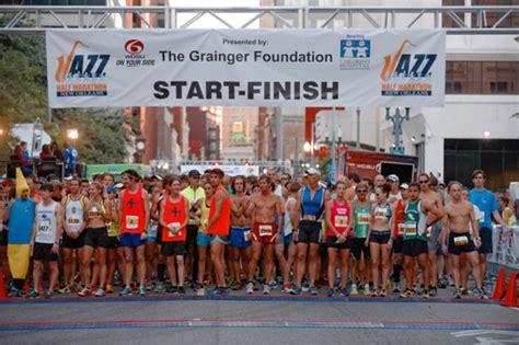 best half marathons in the world the year s best half marathons runner s world