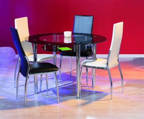 tavolo pranzo dwg tavolo da pranzo dwg tavolo cucina d dwg vovellcom