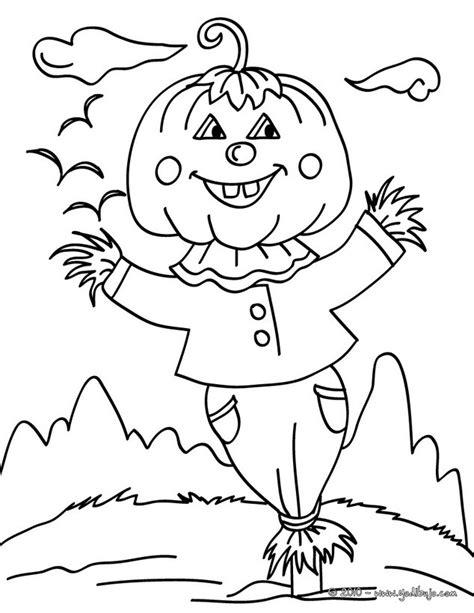 imagenes de halloween para colorear image gallery dibujos halloween