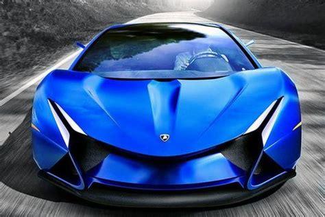 Lamborghini 2020 Prototype by Lamborghini Aventador 2020 Style And Features Vehicles