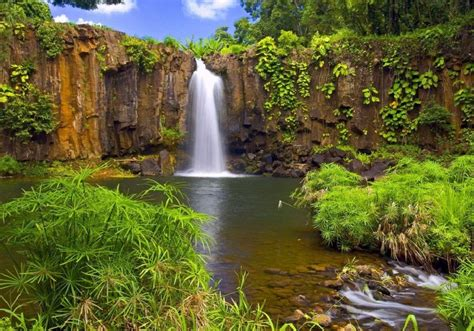 imagenes de fotos bonitas de paisajes imagenes de cascadas imagenes de paisajes naturales hermosos