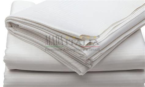 completo letto singolo vendita completo letto singolo lenzuola cotone percalle