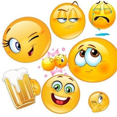 imagenes emoticones whatsapp emoticones para whatsapp aplicaciones de android en