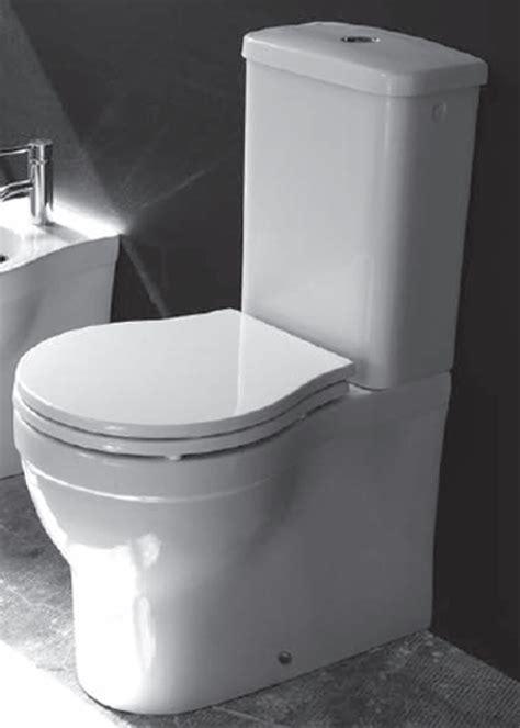 vaso monoblocco wc monoblocco vaso monoblocco fantasia 2