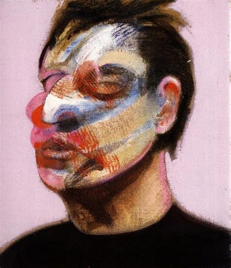 biography of francis bacon francis bacon biography birth date birth place and pictures
