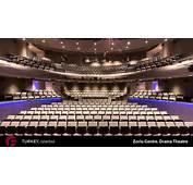 Teatros Butacas Y Asientos De Dise&241o Figueras Para Teatro  YouTube