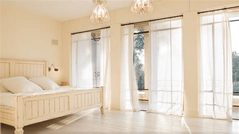 how to wash sheer curtains window treatment ideas for every room in the house