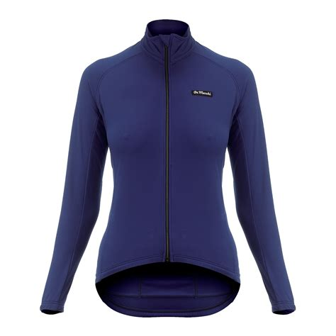 Foto Asli Gamis Jersey Layer Top de marchi s jersey cycling jerseys and jackets