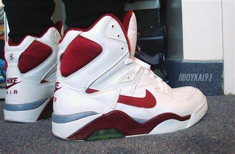 nike  school shoes emrodshoes