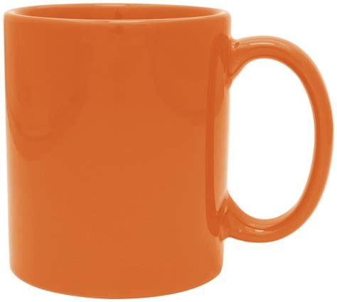 tea and coffee mugs basic mug bulk custom printed 11oz ceramic mug with handle
