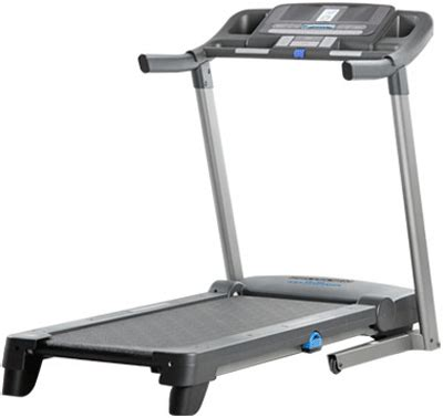 proform treadmill with fan proform 4 5 trainer treadmill review