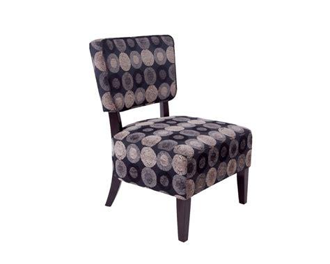 sillones individuales modernos sillones individuales modernos s 243 lo los podr 225 s encontrar