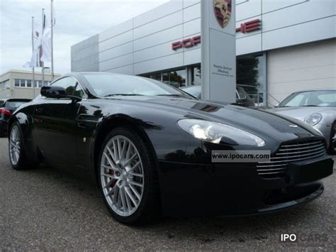motor repair manual 2008 aston martin vantage seat position control service manual how to replace a 2008 aston martin v8 vantage wiper motor aston martin v8