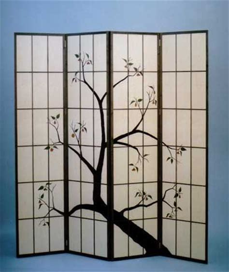 Japanese Room Divider Uk Divide And Conquer With These Stunning Room Divider Ideas Vibrant Doors