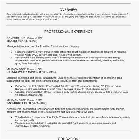 chronological resume modern design office templates