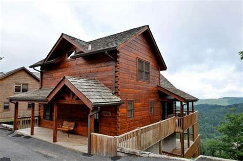 Vacation Cabin Rentals Nc by Newest Cabin Rentals And Vacation Homes In Asheville Nc By