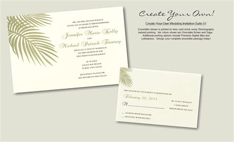 make your own wedding invitation make your name wallpaper free wallpapersafari