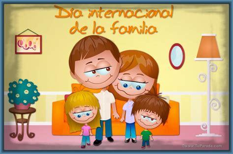 imagenes de familias felices animadas imagenes familia familia images usseek com big brother