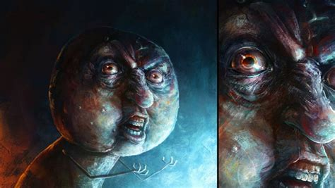 Meme Art - the art of internet memes by sam spratt