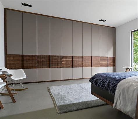 wardrobes stunning wardrobes interiors with organized