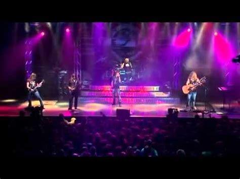 Tesla Song Live Tesla Song Houston 03 04 17 Hd Doovi