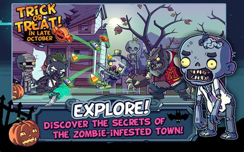 zombies ate my friends apk zombies ate my friends 1 4 0 mod apk data unlimited money andropalace