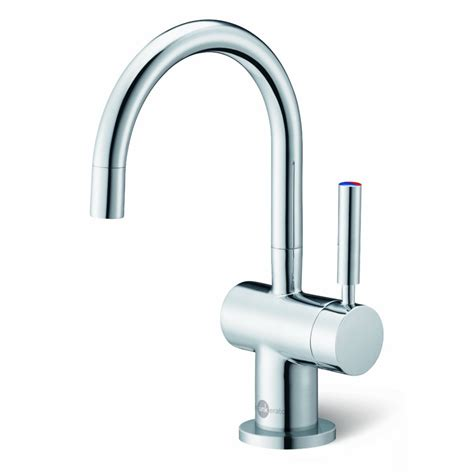Uk Faucets by Ise Hc3300 Steaming And Cold Water Tap Appliance City